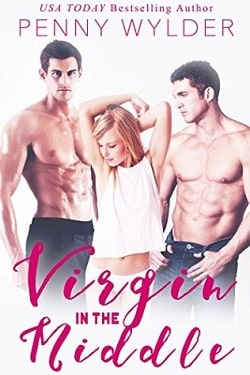 Virgin in the Middle by Penny Wylder