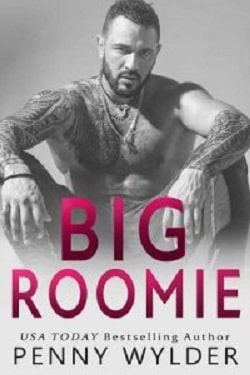 Big Roomie by Penny Wylder